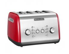 Тостеры KitchenAid