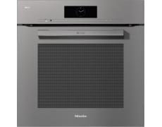 Комбинированные духовые шкафы Dialog oven