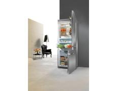Холодильники-морозильники Miele отдельностоящие