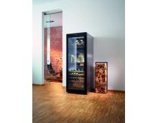 Винные холодильники Miele