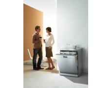 Посудомоечные машины Miele отдельностоящие