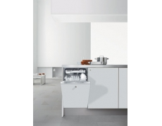 Посудомоечные машины Miele полновстраиваемые  45 см
