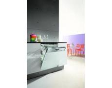Посудомоечные машины Miele встраиваемые 60 см