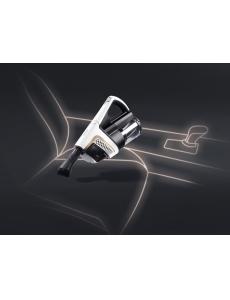 Пылесос беспроводной SMUL5 Triflex HX1 Performance белый лотос