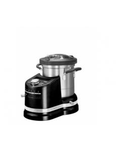 Кулинарный процессор KitchenAid 5KCF0103EOB Черный