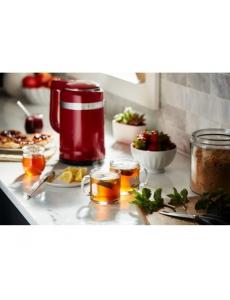 Чайник KitchenAid Design 5KEK1565EER 1,5 л
