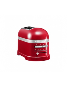 Тостер KitchenAid  5KMT2204EER Красный