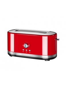 Тостер KitchenAid  5KMT4116EER Красный