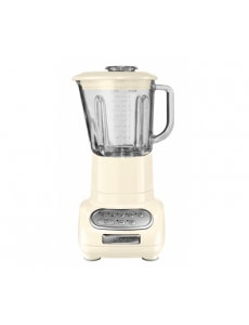 Блендер KitchenAid 5KSB5553EAC Кремовый