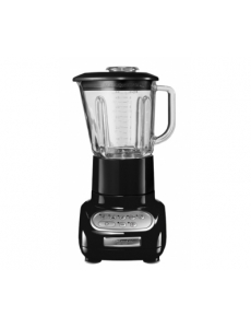 Блендер KitchenAid 5KSB5553EOB Черный