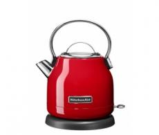 Электрочайник KitchenAid 5KEK1222ER (Цвет: красный)