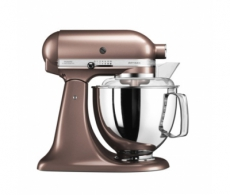 Миксер KitchenAid 5KSM175PSEAP (Artisan)
