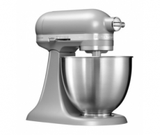 Миксер KitchenAid 5KSM3311XEFG ( Mini )