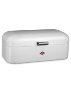 Емкость для хранения Wesco Grandy, белый