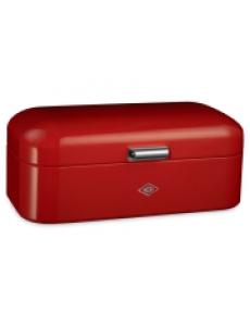 Емкость для хранения Wesco Grandy, красный