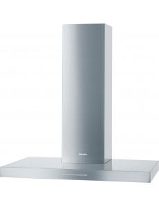 Настенная вытяжка Miele DA4298W сталь
