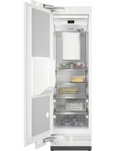 Встраиваемый морозильник MasterCool Miele F2671Vi