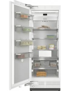Встраиваемый морозильник MasterCool Miele F2811Vi