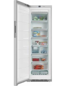 Отдельно стоящий морозильник Miele FNS28463E ed/cs