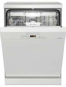 Посудомоечная машина отдельностоящая 60см. Miele G5000 SC белый