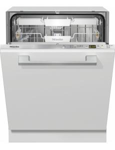 Посудомоечная машина полновстраиваемая 60см. Miele G5050 SCVi