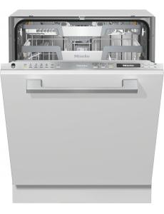 Посудомоечная машина полновстраиваемая 60см. Miele G7150 SCVi