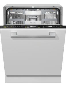 Посудомоечная машина полновстраиваемая 60см. Miele G7360 SCVi