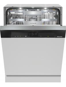 Посудомоечная машина встраиваемая 60см. Miele G7910 SCi