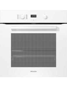 Духовой шкаф 60см. Miele H2860BP BRWS бриллиантовый белый