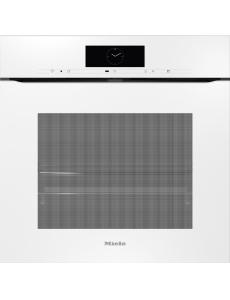 Духовой шкаф 60см. Miele H7860BPX BRWS бриллиантовый белый