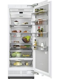 Встраиваемый холодильник MasterCool Miele K2801Vi