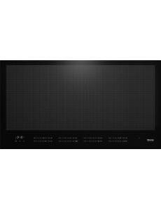 Индукционная панель конфорок Miele KM7897 FL