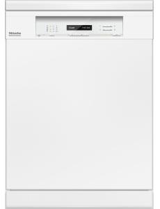 Посудомоечная машина отдельностоящая 60см. Miele PG8130 RKU BW3N400 8,3