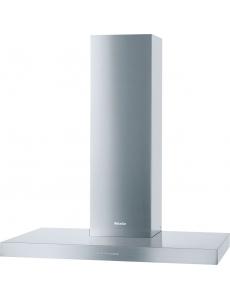 Настенная вытяжка Miele PUR98W сталь