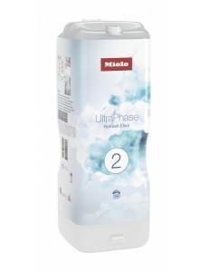 Двухкомпонентное жидкое моющее средство UltraPhase2 Refresh Elixir