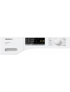 Стиральная машина Miele WSA023WCS Chrome Edition