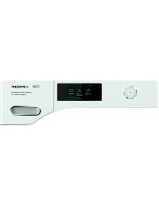 Стиральная машина Miele WWR860WPS WhiteEdition