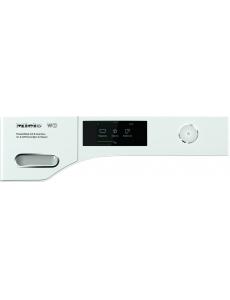 Стиральная машина Miele WWR880WPS WhiteEdition