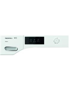 Стиральная машина Miele WWV980WPS WhiteEdition
