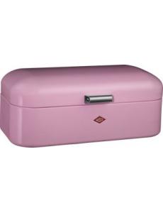 Емкость для хранения Wesco Grandy, розовый