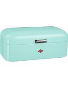 Емкость для хранения Wesco Grandy, голубой