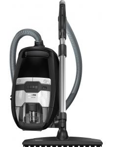 Пылесос безмешковый Miele SKMR3 Blizzard CX1 Comfort черн. обсидиан