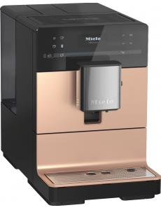 Кофемашина отдельностоящая Miele CM5510 розовое золото ROPF