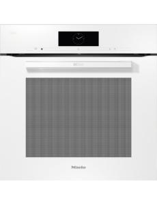 Комбинированный духовой шкаф DialogOven DO7860 BRWS бриллиантовый белый
