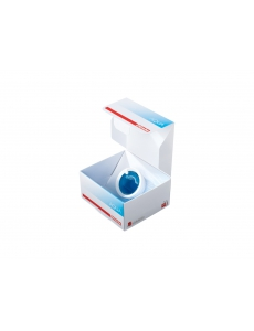 Ароматизатор AQUA для сушильных машин  T1