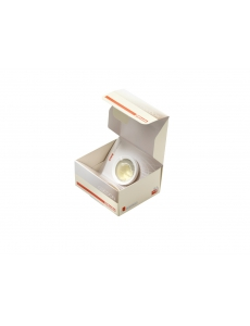 Ароматизатор COCOON  для сушильных машин T1