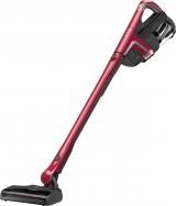 Пылесос беспроводной SMUL0 Triflex HX1 рубиновый красный