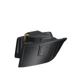 Беспроводной пылесос SMML0 Triflex HX1 Pro серый инфинити