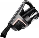 Пылесос беспроводной SMUL0 Triflex HX1 графитовый серый
