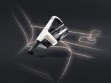 Пылесос беспроводной SMUL0 Triflex HX1 цвет белый лотос